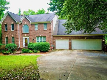2304 Montree Court High Point, NC 27265 - Image 1