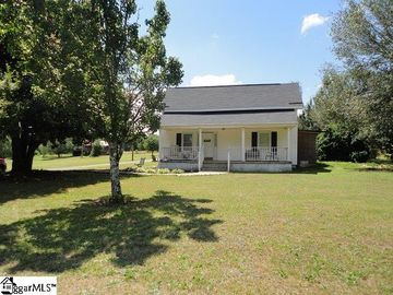 706 Breazeale Road Liberty, SC 29657 - Image 1