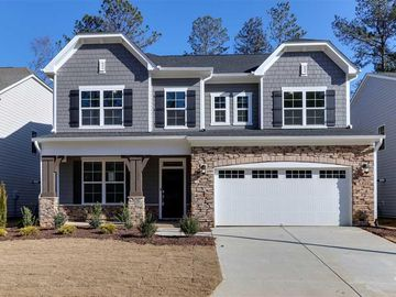 132 Valley View Drive Chapel Hill, NC 27516 - Image 1