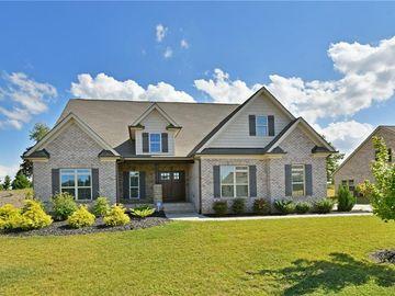 3318 Waterford Glen Lane Clemmons, NC 27012 - Image 1