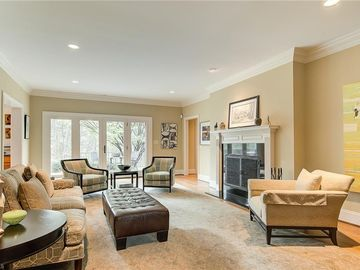 12 Captains Point Greensboro, NC 27455 - Image 1