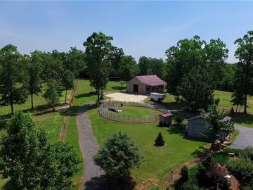 4211 Bachelor Creek Road Asheboro, NC 27205 - Image 1