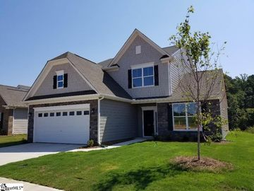 301 Nearmeadows Way Simpsonville, SC 29681 - Image 1