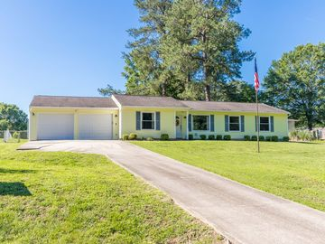 7233 Berkshire Downs Drive Raleigh, NC 27616 - Image 1