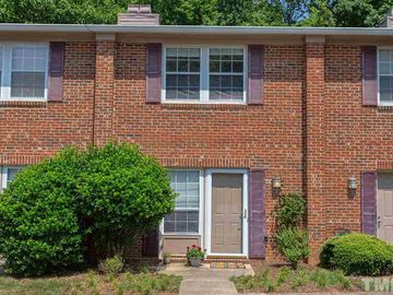 110 Marlowe Court Carrboro, NC 27510 - Image 1
