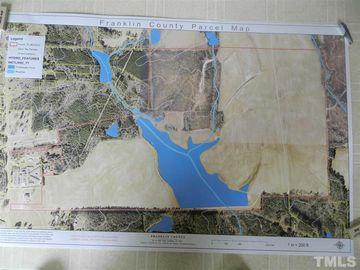 0 Nc 39 Highway Louisburg, NC 27549 - Image 1