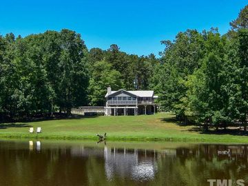 501 Enon Road Oxford, NC 27565 - Image 1