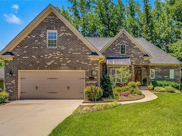 2257 Cambridge Oaks Drive High Point, NC 27262 - Image 1