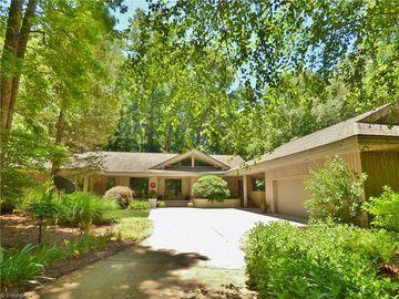 501 W Poplar Ridge Court Greensboro, NC 27455 - Image 1