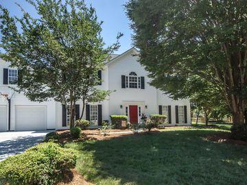 4850 Covington Drive Concord, NC 28027 - Image 1