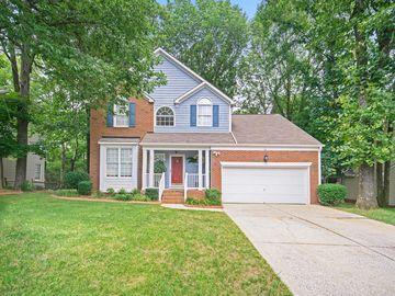 4803 Poplar Grove Drive Charlotte, NC 28269 - Image 1
