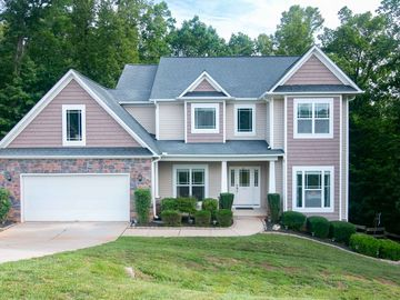 231 Friends Farm Way Stokesdale, NC 27357 - Image 1