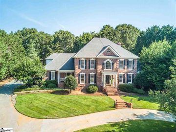 105 Antigua Way Greer, SC 29650 - Image 1