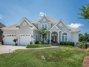 537 River Lake Court Fort Mill, SC 29708 - Image 1