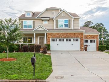 2715 Edenridge Drive High Point, NC 27265 - Image 1