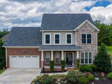 168 Northcrest Drive Stokesdale, NC 27357 - Image 1