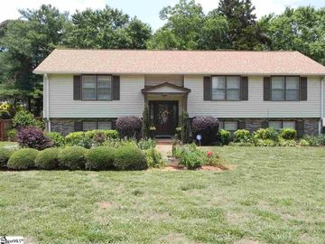 208 Brooks Road Mauldin, SC 29662 - Image 1