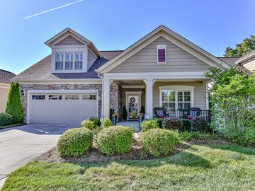 1203 Waypoint Court Stallings, NC 28104 - Image 1