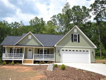 1805 Ashbrook View Lane Asheboro, NC 27205 - Image