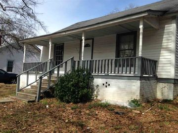 553 Perrin Avenue Woodruff, SC 29388 - Image 1