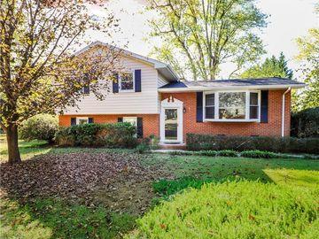 4605 Grendel Road Greensboro, NC 27410 - Image 1