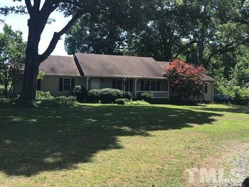 4686 Culbreth Road Oxford, NC 27565 - Image 1