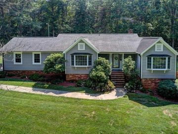 140 Cotton Top Lane King, NC 27021 - Image 1