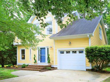 103 Fairfield Court Chapel Hill, NC 27516 - Image 1