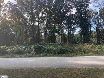112 Oakwood Drive Woodruff, SC 29388 - Image 1