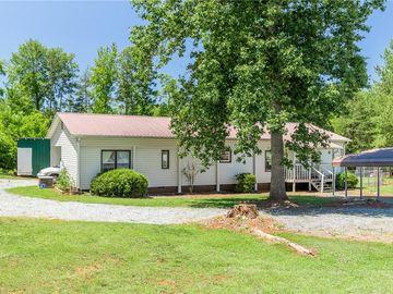 2344 Cid Road Lexington, NC 27292 - Image 1