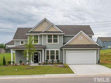 189 Glenfield Lane Burlington, NC 27215 - Image 1