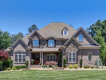8874 Cravenwood Drive Oak Ridge, NC 27310 - Image 1