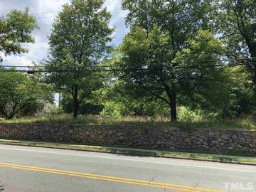 205 Jones Ferry Road Carrboro, NC 27510 - Image 1