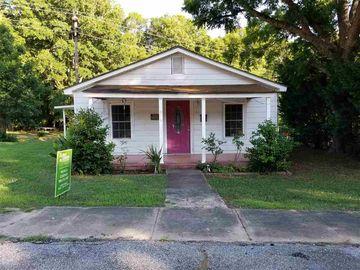 319 W Peachtree Street Woodruff, SC 29388 - Image 1