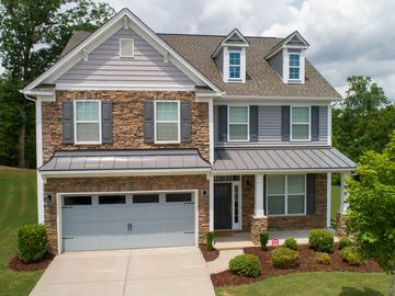311 Annatto Way Tega Cay, SC 29708 - Image 1