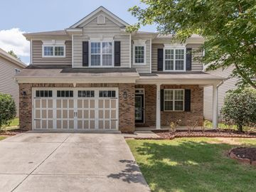 6135 Cactus Valley Road Charlotte, NC 28277 - Image 1