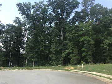 40 White Poplar Court Elon, NC 27244 - Image 1
