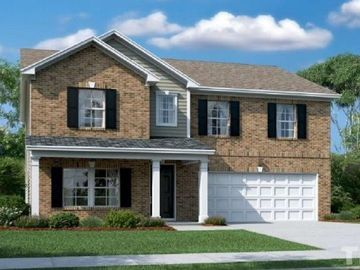 3406 Norway Spruce Road Raleigh, NC 27616 - Image 1