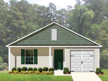 29 Creekstone Court Lexington, NC 27295 - Image 1
