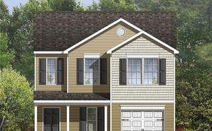 105 Creekstone Court Lexington, NC 27295 - Image 1