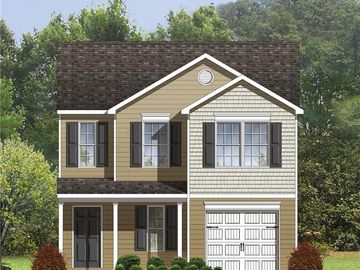 105 Creekstone Court Lexington, NC 27295 - Image 1