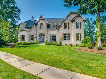 5 Wynnewood Court Greensboro, NC 27408 - Image 1