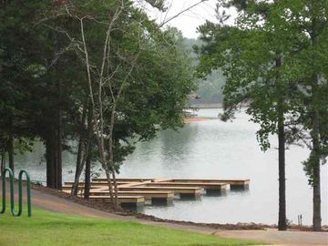 Lot 280 Yellowood Drive Seneca, SC 29672 - Image 1