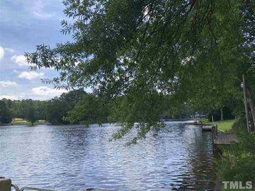 153 Sagamore Drive Louisburg, NC 27549 - Image 1