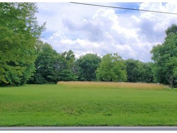 219 Nc Highway 100 Gibsonsville, NC 27249 - Image 1