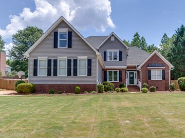 106 N Clearstone Court Easley, SC 29642 - Image 1