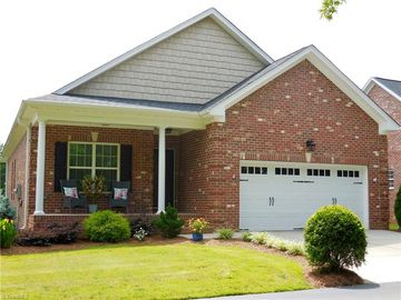 4777 Forest Oaks Drive Greensboro, NC 27406 - Image 1