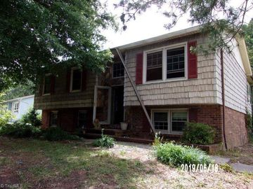 4786 Pine Hall Road Walkertown, NC 27051 - Image 1