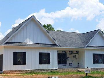 465 Petree Road Winston Salem, NC 27106 - Image 1
