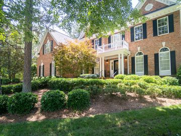 297 Hogans Valley Way Cary, NC 27513 - Image 1